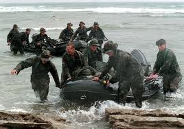 Navy EOD / Diver Community. Naval Special Operations - Preparing ...