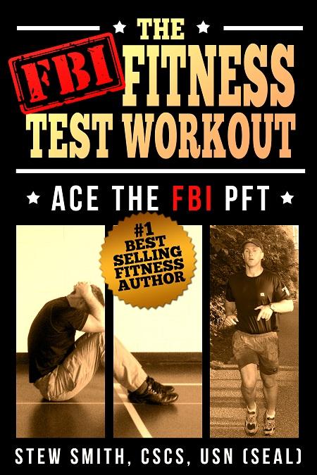 Stew Smith Recon Workout Pdf