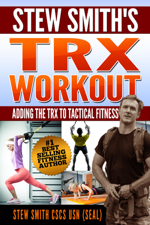 Stew smith fitness catalog books ebooks videos online coaching trx fandeluxe Images