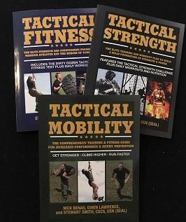 Stew Smith Fitness Catalog - Books, eBooks, Videos, Online Coaching