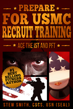 Usmc Recon Workout 1