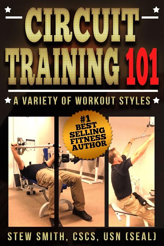 Stew Smith Fitness Catalog - Books, eBooks, Videos, Online