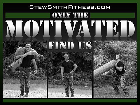 Meet Stew Testimonials You Articles App Workouts Free About Pt Club 1 2 3 Contact