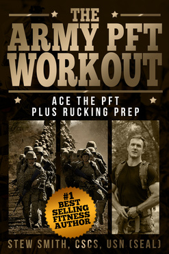 Special Forces Workout Routine Pdf Krtsy