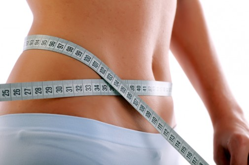 what kind of pills can help you lose weight